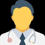 دليل سوهاج الطبي