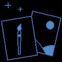iconfinder Illustration 1016087